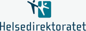 helsedirektoratet-logo