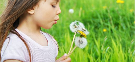 shutterstock 54765676%5b1%5dlittle girl blowing lovetann