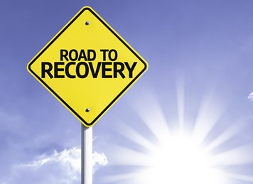 shutterstock 209891830%5b1%5d road to recovery