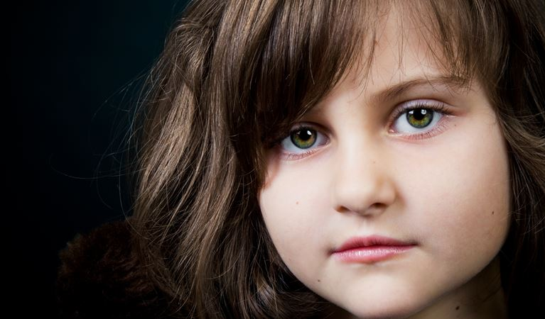 shutterstock 49208323%5b1%5d closeup portrait little girl