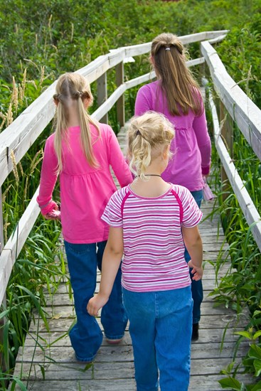 shutterstock 74709661%5b1%5d children walking